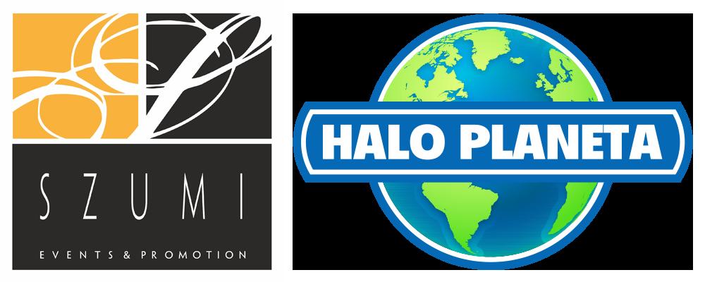 SZUMI Events&Promotion | Halo Planet